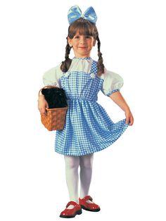 dorothy halloween costume wizard of oz 1999 - Dorothy Halloween Costume Women
