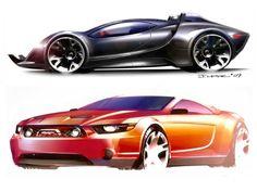 Cool Concepts by James Hope...  http://www.youtube.com/fireballtim
