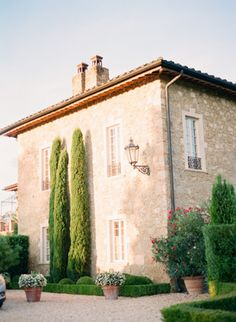 Destination Tuscany Italy: Borgo San Pietro - KT Merry Photography | Destination Weddings Worldwide