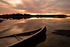 canoas - Buscar con Google