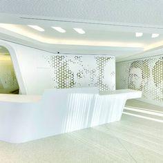 Open Lounge: Raiffeisen Kreuzplatz
