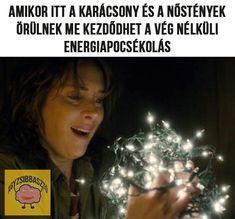 #Energia #Végnélküli #Karácsony #Poénok #Pinterest #Humoros #Vicces