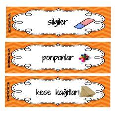 Diy And Crafts, Snoopy, Classroom, School, Character, Class Room, Schools