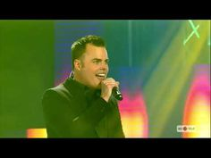 "Marc Martel - ""Somebody to Love"" Somebody To Love, Celine Dion, Freddie Mercury, Queen, Live, Videos, Youtube, Music, Show Queen"