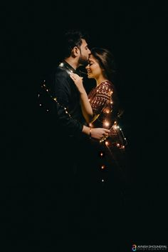 Hire The Best Wedding Photographers Couple photography ideas for the pre-wedding photoshoot. Indian Wedding Couple Photography, Wedding Couple Poses Photography, Wedding Picture Poses, Couple Photoshoot Poses, Photography Ideas, Photo Poses For Couples, Wedding Photo Props, Funny Photography, Couples Images