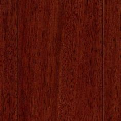 Best Home Legend Brazilian Cherry 3 4 In Thick X 3 5 8 In 400 x 300