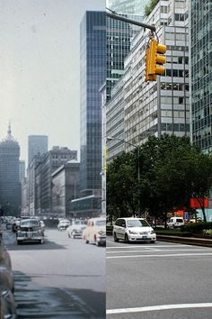 then_and_now_new_york_05