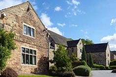 Enjoy our Range of Spa Days and Breaks at Mercure Tankersley Manor Hotel in South Yorkshire. From SpaSeekers, your Spa Booking Specialists. Spa Breaks, Weekend Deals, South Yorkshire, Barnsley, Marketing, Spa Day, Wedding Venues, Mansions, House Styles