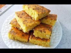 Брз Ручек за 10 минути, кога доцна се враќате од Работа !!! - YouTube Cornbread, New Recipes, The Creator, Make It Yourself, Ethnic Recipes, Youtube, Channel, Food, Millet Bread