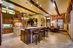 Dallas Cowboys' DeMarcus Ware Lists Dallas Home for $2.198 Million | Zillow Blog