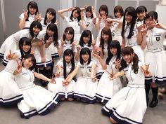 欅坂46(@keyakizaka46)さん   Twitter