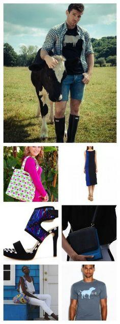 http://onegr.pl/1tsCbj2  #vegan, #fashion, #clothes