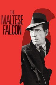The Maltese Falcon | Shottas Watch Full Movie