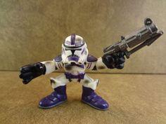 Clone Trooper 2004