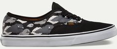 Classics VANS X TRUTH  Vans and truth have teamed up to launch the first-ever Vans x truth collaboration. For this special project, truth tapped Austin-based graphic designer and lifelong skateboarder Brett Stiles to create custom graphics based on truth fact #240: Big Tobacco's products kill 113 people from secondhand smoke every day.