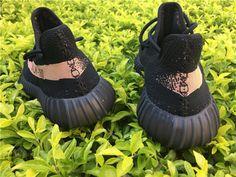 ea4342706bc US 120.00 Adidasi Yeezy 350 Boost V2  Adidasi Yeezy 350 Boost V2    Sneaker