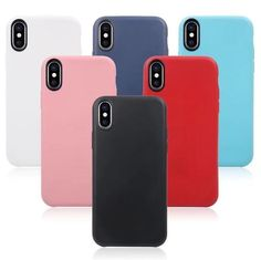 Wholesale shockproof mobile phone case for iphones 8 case,For Iphones 7 Cell Phone Accessories Mobile