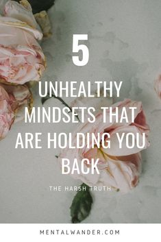 MINDSETS MATTER! ARE YOU READY TO FIND OUT THE HARSH TRUTH ABOUT WHAT'S REALLY HOLDING YOU BACK? So back a few months ago, I had an epiphany. A life-changing epiphany. I finally realized that I was standing in the way of my growth. I'm the one who has been self-sabotaging my personal development and preventing myself from reaching my goals. Read more at mentalwander.com I Had An Epiphany, Reach Me, Business Goals, My Goals, Hold You, Your Back, Personal Development, Mindset, Attitude