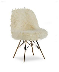Wildau Accent Chair   Ashley Furniture HomeStore Dorm Furniture, Online Furniture, My Living Room, Living Room Chairs, Dining Room, Wooden Office Chair, Glam Room, Cool Chairs, Blue Chairs