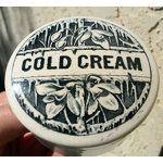 cream pot lid
