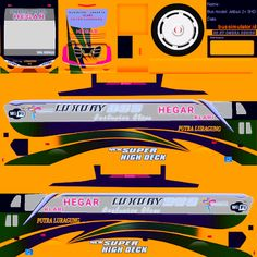 101+ Livery BUSSID (Bus Simulator Indonesia) HD SHD Koleksi Lengkap Terbaru - Raina.id Phone Wallpaper Design, Galaxy Wallpaper, Scorpio Car, Star Bus, Bus Games, Luxury Bus, New Bus, Bus Coach, Disney Quotes