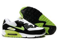 Zapatillas Nike Air Max 90 H0082 airmaxbueno.com