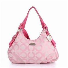 Coach Outlet - Coach Madison Collection #cheap #coach #bags #cheap #coach bags