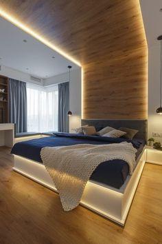 Home Decor Bedroom .Home Decor Bedroom Bedroom False Ceiling Design, Luxury Bedroom Design, New Interior Design, Bedroom Furniture Design, Home Room Design, Master Bedroom Design, Home Decor Bedroom, Luxury Furniture, Bedroom Ideas