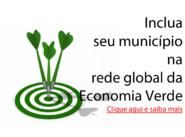 Eco cidades   Made in Forest