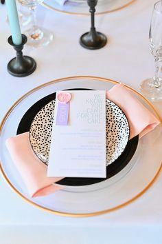 RAINBOW PASTEL WEDDING IDEAS | Bespoke-Bride: Wedding Blog Event Services, Event Venues, Wedding Themes, Wedding Blog, Wedding Ideas, Watercolor Cake, Wedding Cape, Polka Dot Wedding, Classic Cake