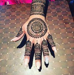 Mandala #hennainspo_ #hennatattoo #henna #hennadesign #hennatattoo #henna #hennart #henna_i #hennartist #hennartist #hennaartist #hennafun #stoke #tunstall #uk #england #midland #mehndi #mehendi #mehnditattoo #mehndidesigns #mehndiart #mehndidesigns #mehndiartist #mehndiartist #mehndiart #mehndi #mehndi_inspire #mehndilove
