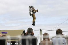 Jet pack - Wikipedia, the free encyclopedia