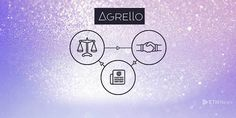 Agrello Announces Its Distributed Platform Will Operate On The Ethereum Blockchain - ETHNews.com