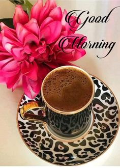 Good Morning Sunday Images, Good Morning Sister, Good Morning Greetings, Good Morning Good Night, Morning Pictures, Gd Morning, Good Morning Flowers Rose, Good Day Quotes, Morning Quotes