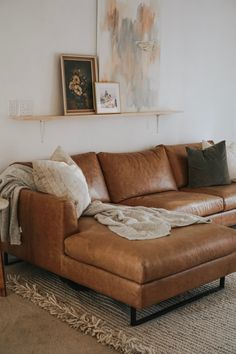 Leather Sofa Bed Queen Leather Sofa Living Room Leather Sofa Bed Queen Leather Sofa Living Room The post Leather Sofa Bed Queen Leather Sofa Living Room appeared first on Sofa ideas. Living Room Update, Living Room Sofa, Apartment Living, Interior Design Living Room, Living Room Designs, Leather Living Room Furniture, Brown Leather Couch Living Room, Brown Couch, House Furniture