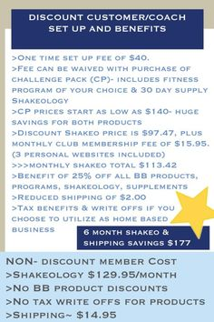 Curious about becoming a Beachbody coach?