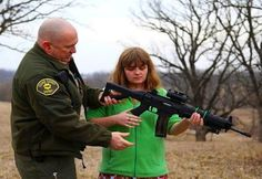 GUN LAWS IOWA HAS BEEN GRANTING GUN PERMITS TO THE BLIND Should they change the law?   Tuesday by Mary Noble