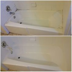 Bathtub Reglazing Www.bathtubrefinishingphoenix.net Scottsdale Affordable  Is A Certified Family Workers Six23
