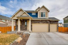 Open House in Potomac Farms Commerce City. Check out all Commerce City homes for sale and Denver CO homes for sale here. Affordable homes in Denver here