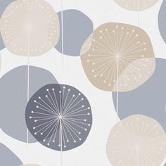 Eco Wallpaper 5659 Revival