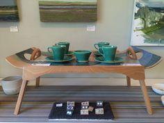 Tinsmith's House decorative furniture | Bluejacket Showroom Decor, Furniture, House, Interior, Furniture Decor