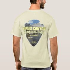 Kings Canyon NP (arrowhead) T-Shirt   hiking mountain, hiking views, hiking trailer #VanAdieu #adventuregift #anniversarygift, 4th of july party Hiking Food, Hiking Tips, John Muir, Tips Fitness, Fitness Models, Baby Hiking Backpack, Adventure Gifts, Hiking Quotes, Hiking Photography