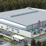 Toyoda Gosei Establishes New Automotive Parts Plant in Gujarat, India