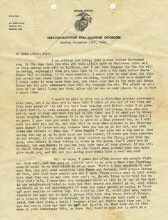d-day letter eisenhower