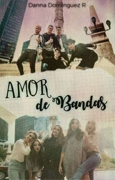 Read Me engañé yo solo from the story Amor de Bandas - VENTICNCO (COMPLETA ✅] by danna_fanfic (Demmaline) with 333 reads. Spanish Music, Baseball Cards, Reading, Movie Posters, Movies, Love, Bands, Display, 2016 Movies