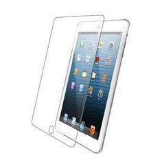 Tempered Glass Screen Protector for iPad Mini #onlineshop #onlineshopping #lazadaphilippines #lazada #zaloraphilippines #zalora