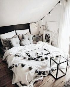 List of the best urban minimalist bedroom ideas or urban outfitters bedroom with DIY bedroom lighting ideas restoration.