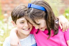 Mini Sessions | summer family photography | Eddie Judd Photography