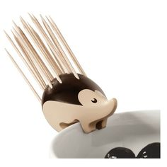 1000 Images About Toothpick Holders On Pinterest Cool Tools Commodity Fetishism And Woodpeckers