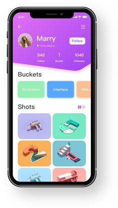 New Board Games Packaging Ux Ui Designer 44 Ideas Web Design, Game Ui Design, Mobile Application Design, Mobile Ui Design, Android App Design, Android Apps, Web Png, Ui Ux Designer, Design Youtube